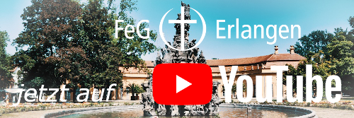 feg erlangen youtube banner 500